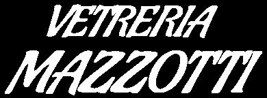 Vetreria Mazzotti